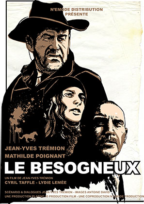 Affiche lebesogneux 1