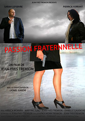 Passion fraternnelle